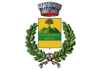 Aiello – Viale Unità d'Italia