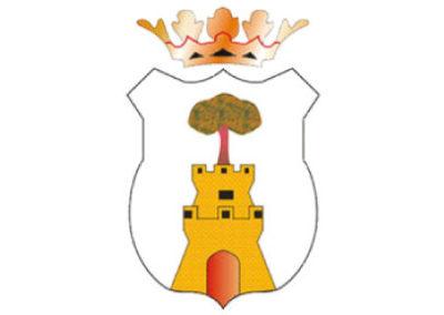 Castelvetere sul Calore
