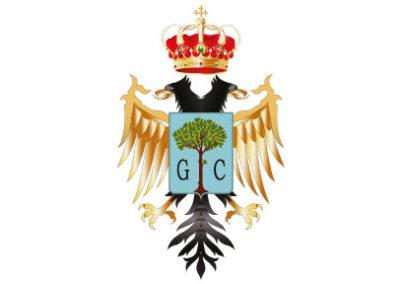 Grottolella