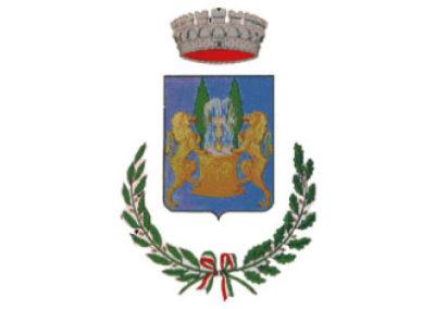 Lioni – Via Ortolano
