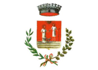 Santo Stefano del Sole