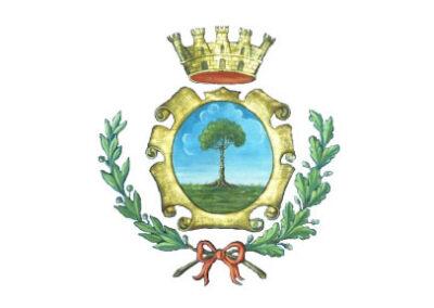 Arcella di Montefredane