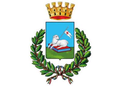 Avellino – Picarelli